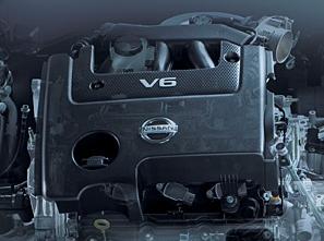 elgrand-engine-35