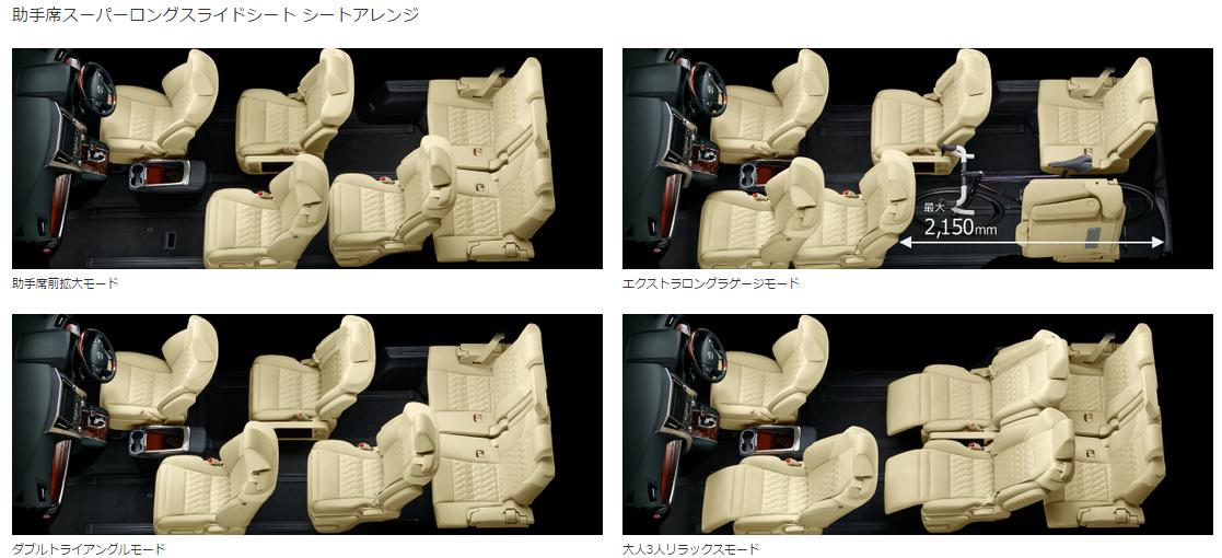 seat-arrange-gazou