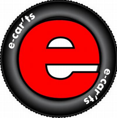 alphard-e-carts-01