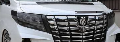 alphard30-headlight-t